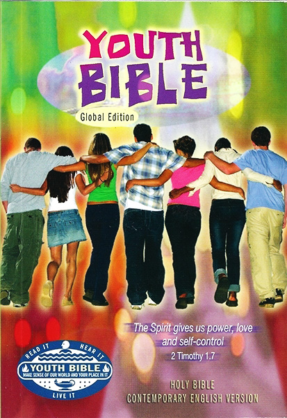 0001788_youth-bible-cev_600